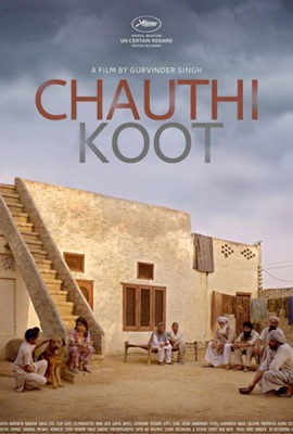chauthi-koot-poster