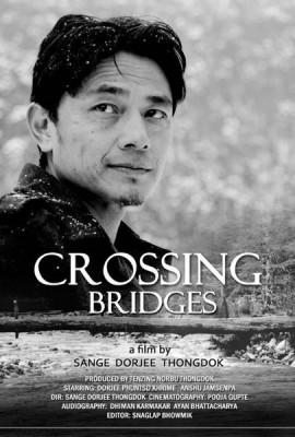 crossing-bridges