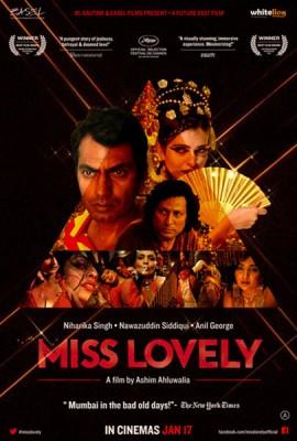 miss-lovely-poster