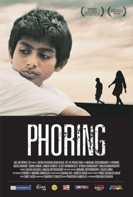 phoring