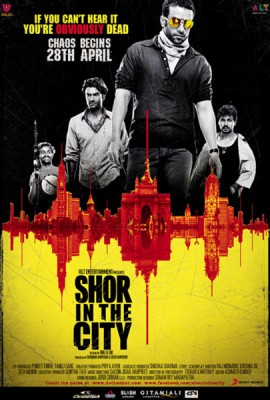 shor-in-the-city-poster