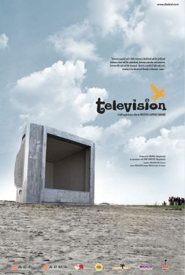 television-poster