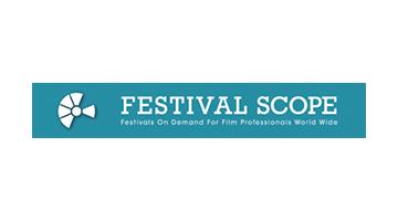 Festival Scope