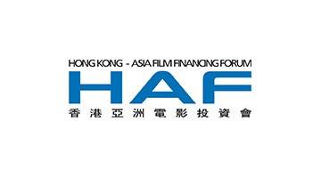 Client HAF 14