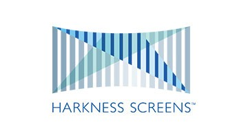 Client Harkness 11