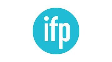 Client ifp 19
