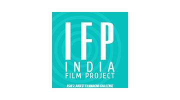 Client IFPm 33
