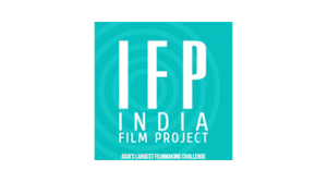 indiafilmproject_co