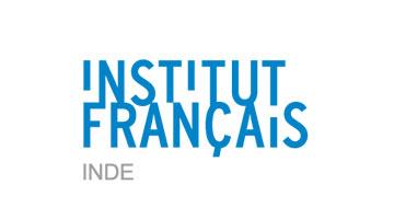 institutfrancais_in