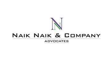 Client Naik 29