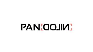 Client Pandolin 38