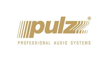 Client Pluz 9
