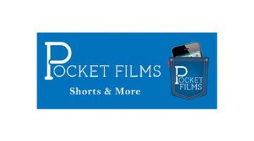 Pocket Films FILM BAZAAR 2021