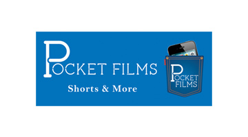 Pocket Films