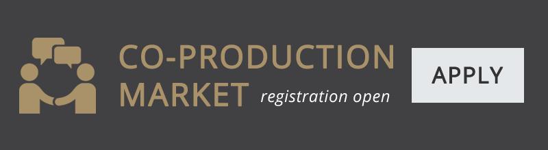 Co Production Market