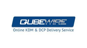Qube Wire