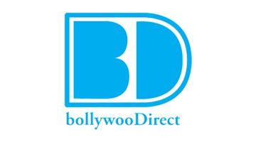 BollywooDirect