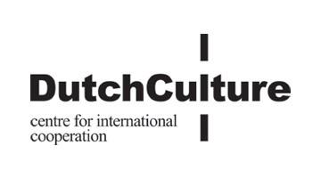 Dutch Culture