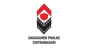 Film City Maharashtra