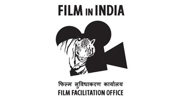 Film Facilitation Office