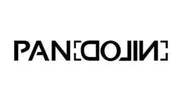Pandolin