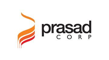PrasadCorp