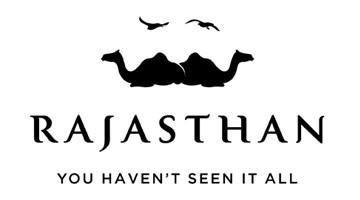 Tourism Rajasthan
