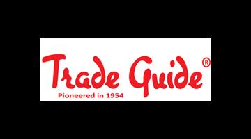 Trade Guide