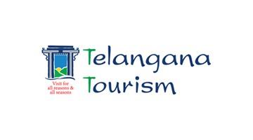 Telangana Tourism