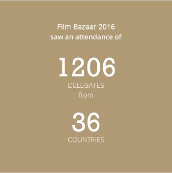 1206 Delegates