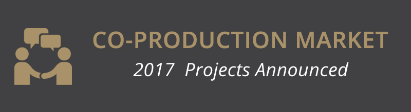 Co-Production Market Results_2017