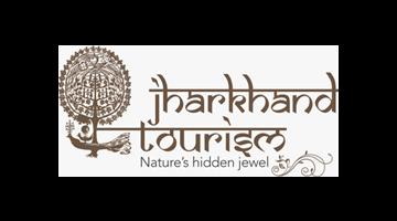Jharkand Tourism