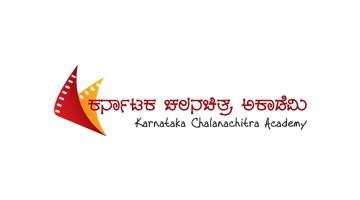 karnataka Chalachitra Academy
