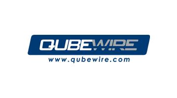QubeWire