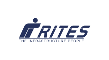 Rites The Infrastructure People