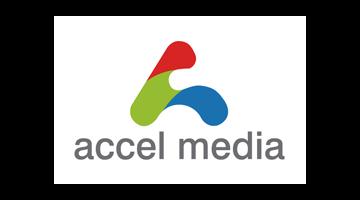 Accel Media