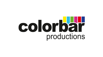 Colorbar Productions