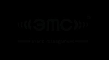 EMC Event Management