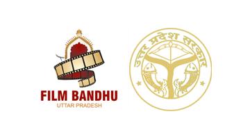 Film Bandhu