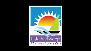 Lakshadweep the Coral Paradise