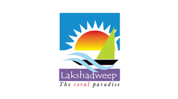 Lakshadweep the Coral Paradise