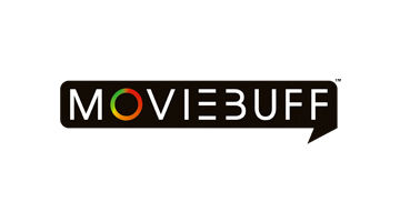 movie_buff