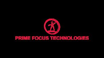 Prime Focus Tech