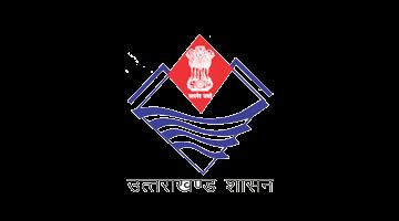 Uttarakhand Govt India