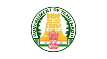 Tamil Nadu Gov