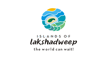 Lakshadweep Tourism 2019