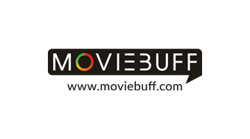 MovieBuff