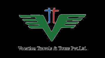 Vocation Travels & Tours