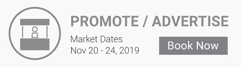 Promote_Advertise FilmBazaar 2019