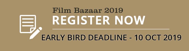 Registration Delegate